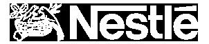 02_Nestle