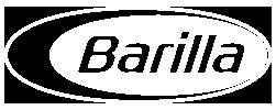 03_Barilla