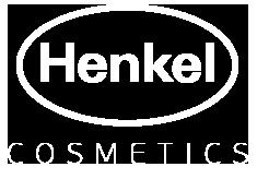 08_Henkel-Cosmetics
