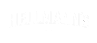 09b_Helmans