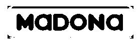 10_Madona