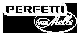 12_Perfetti